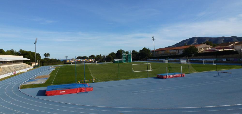 pista-atletismo_lr